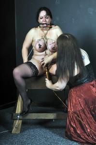 bbw-lesbian-bdsm-14