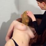 isannes-lesbian-bondage-10