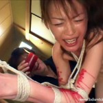 asian-hotwax-bdsm-03