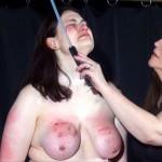 lesbian-torture-01
