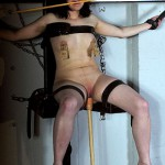 wipethatsmile05-naked-submissive-bound-dungeon