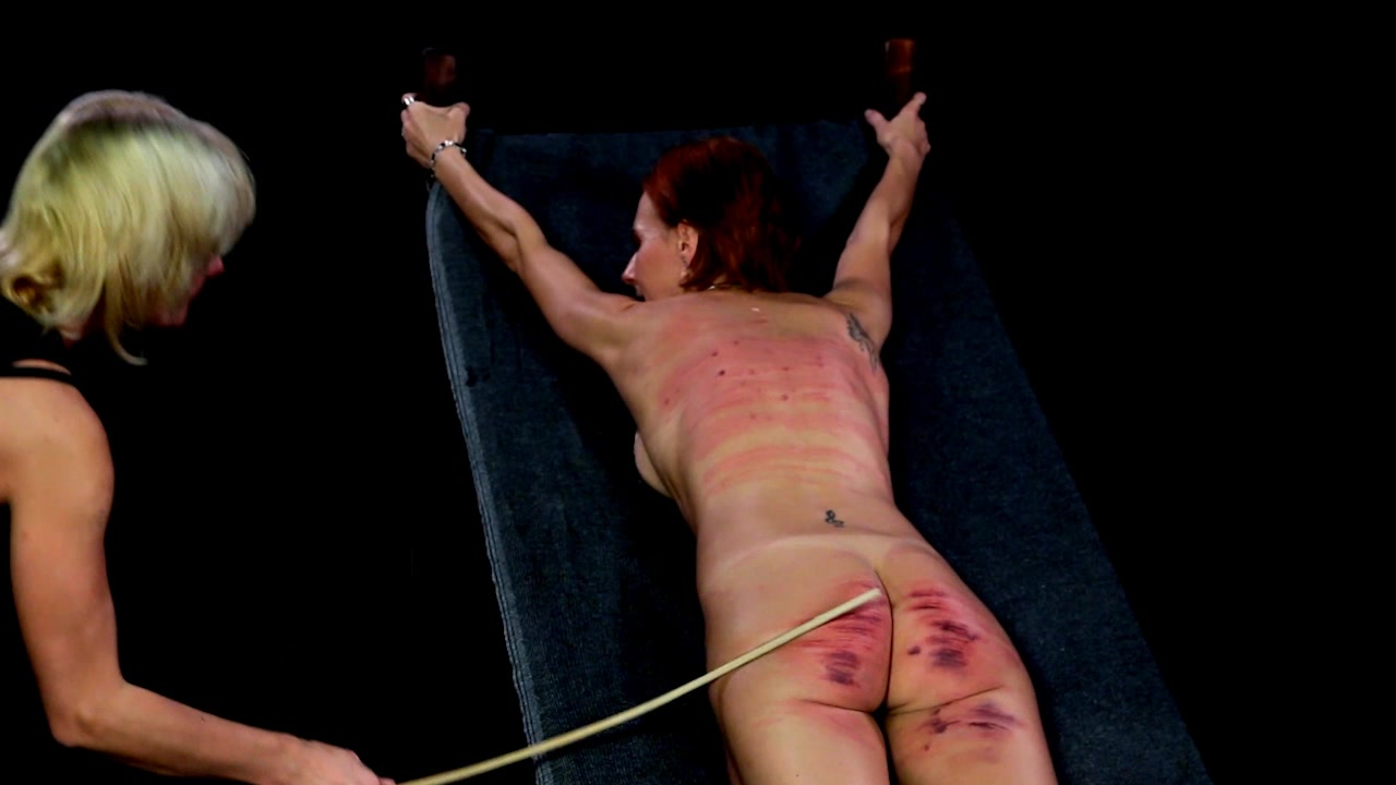 bianca beauchamp sex