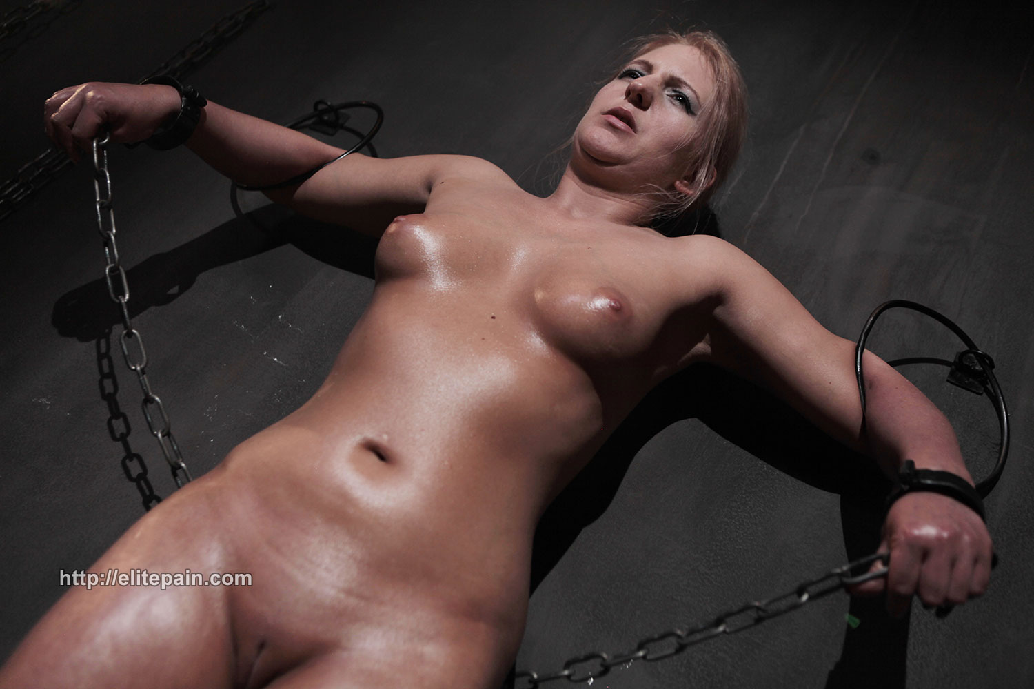 Hoooooot great Bdsm kostenlose videos like
