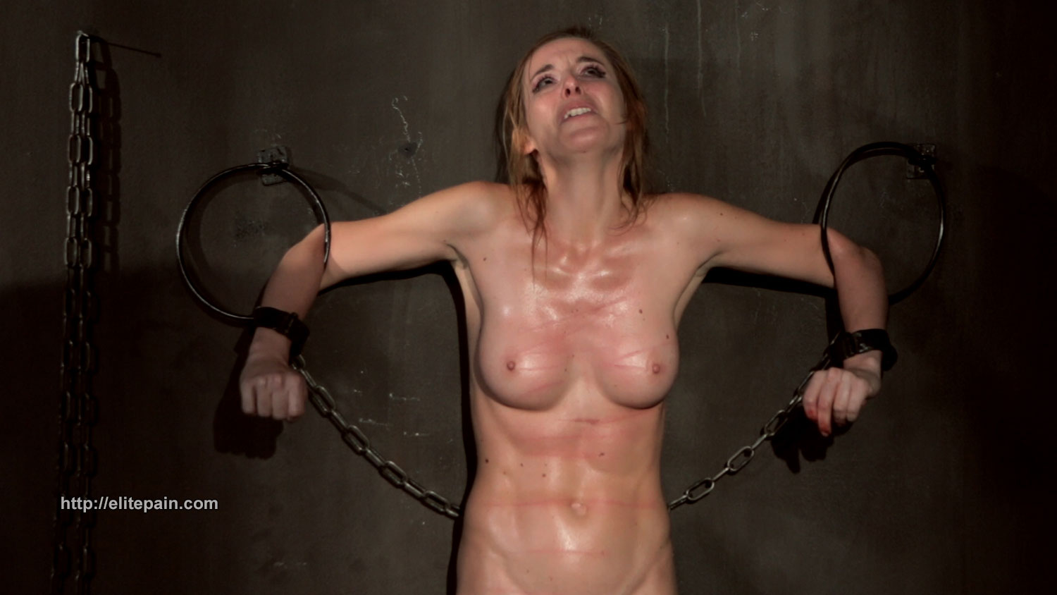 Bdsm kostenlose videos delicious Look