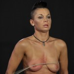 breast whipping elitepain film