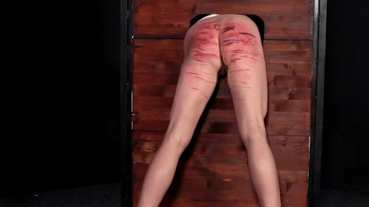 Want bdsm video amateur chick. I'd