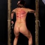 punishment-methology-1-elitepain-video thumbnail 26