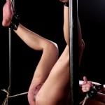 punishment-methology-2-elitepain-video thumbnail 27