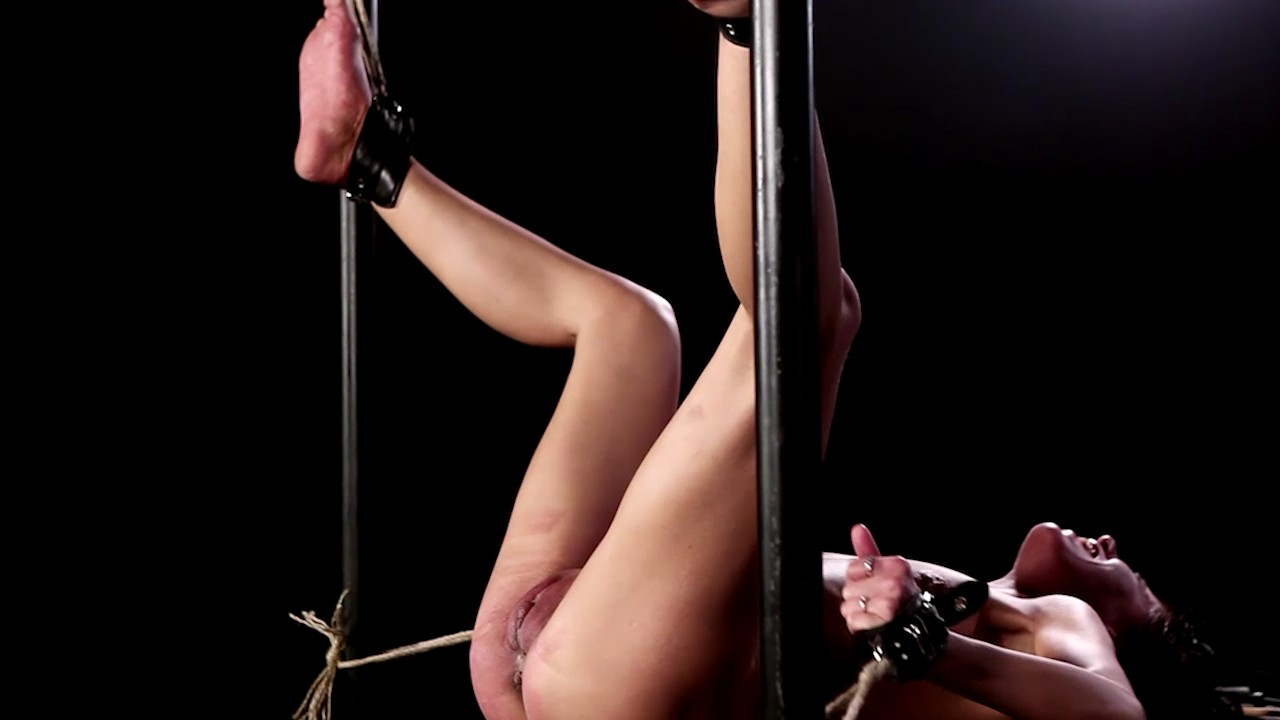 Bdsm video amateur