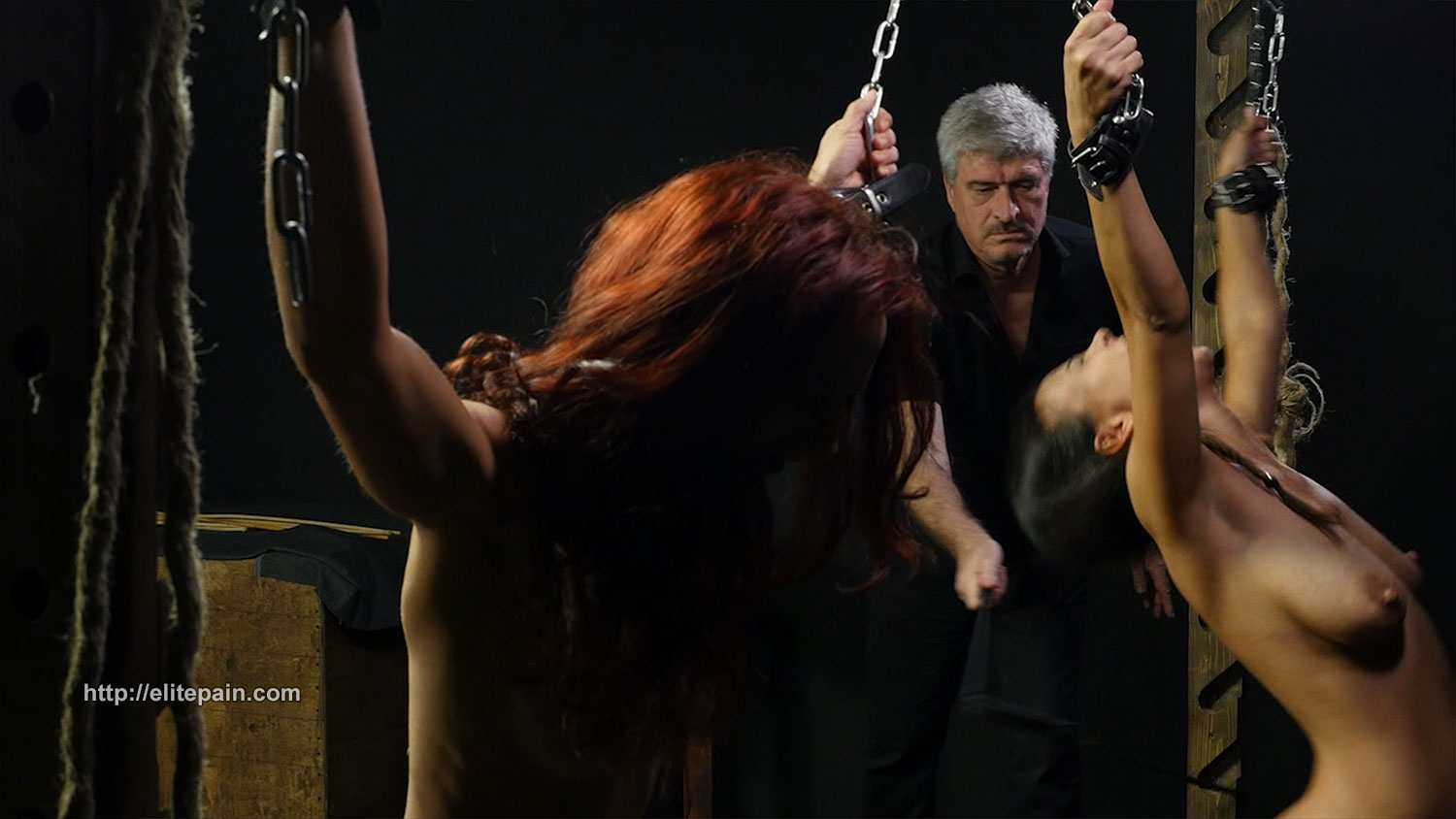 The bing bdsm video amateur