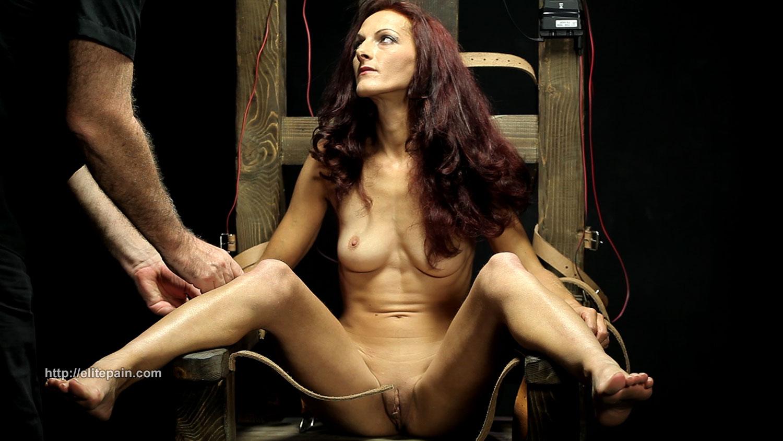 sexy latina spreading her legs