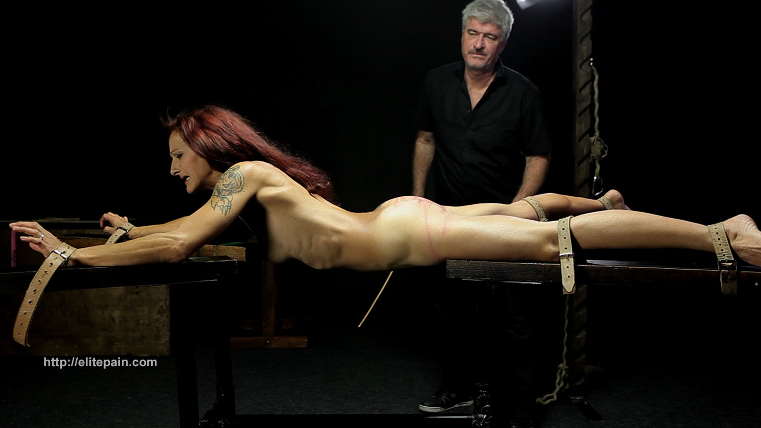 Free Full Bdsm Movies 83