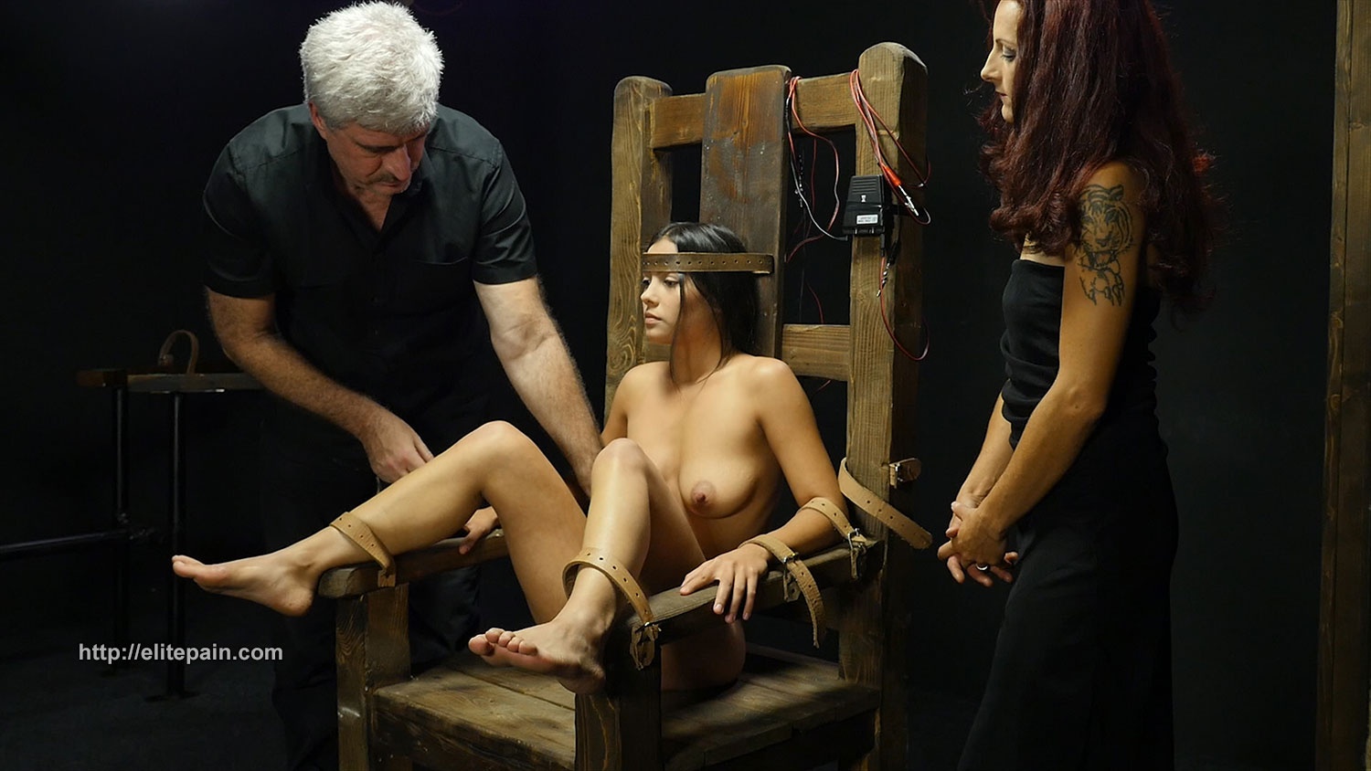 Showing media posts for women in bondage images xxx