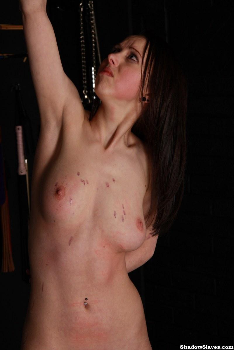 virginia madsen young naked